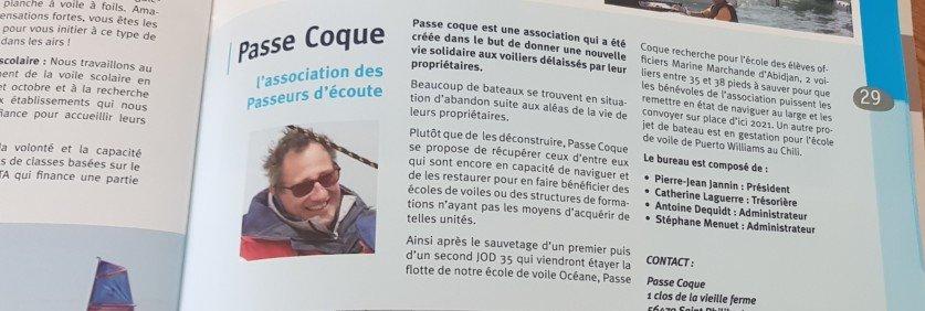 Bulletin Municipal de Saint Philibert